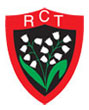 rugby club toulon flat