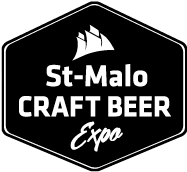 Saint Malo Craft Beer expo tonnere de biere