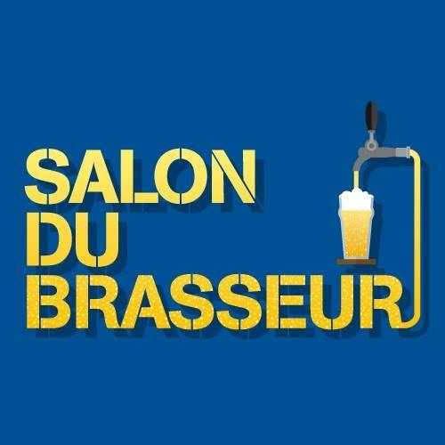 salon brasseur 2020