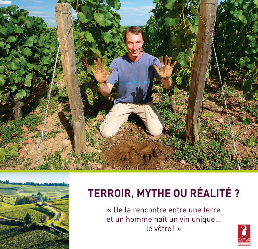 rencontres nationales vignerons independants avril 2016