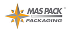 mas pack machine conditionnement emballage bouteille
